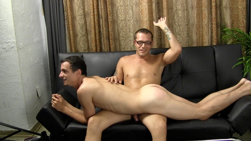 StraightFraternity-Alec-Clay-swap-blowjobs-69-big-cum-loads-straight-frat-naked-guys-jacking-off-real-straight-men-004-tube-download-torrent-gallery-sexpics-photo