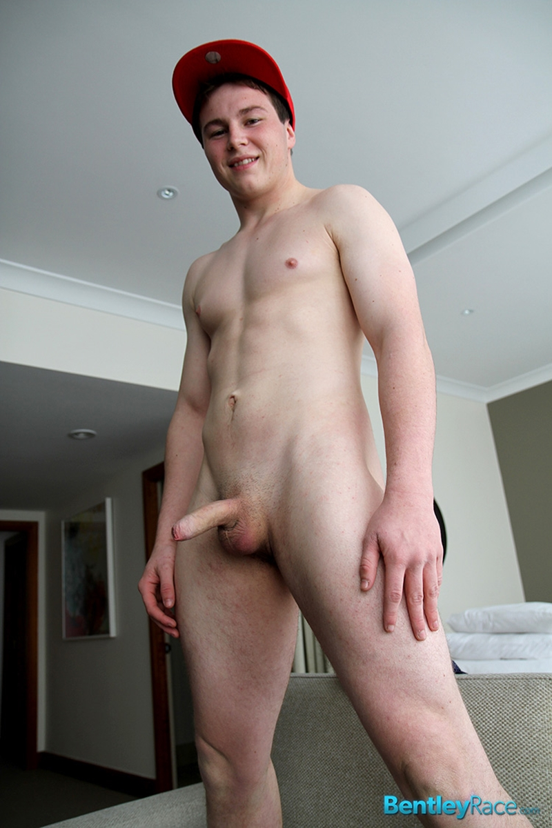 BentleyRace-20-year-old-Aussie-Damien-Lance-fit-torso-kickboxing-wrestling-cute-horny-jacks-big-cock-finger-fucking-017-tube-download-torrent-gallery-sexpics-photo