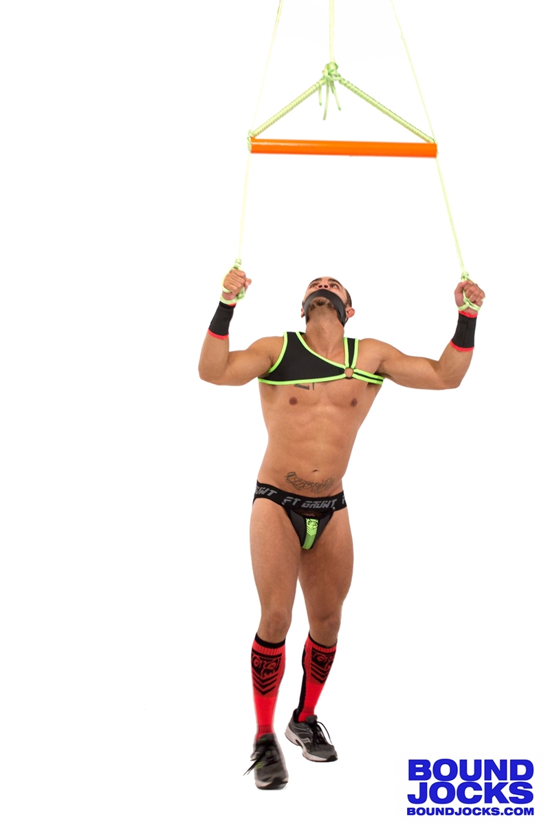 BoundJocks-bondage-video-bdsm-Brock-Avery-hogtied-huge-boner-hung-jock-big-cock-porn-naked-men-003-tube-download-torrent-gallery-sexpics-photo