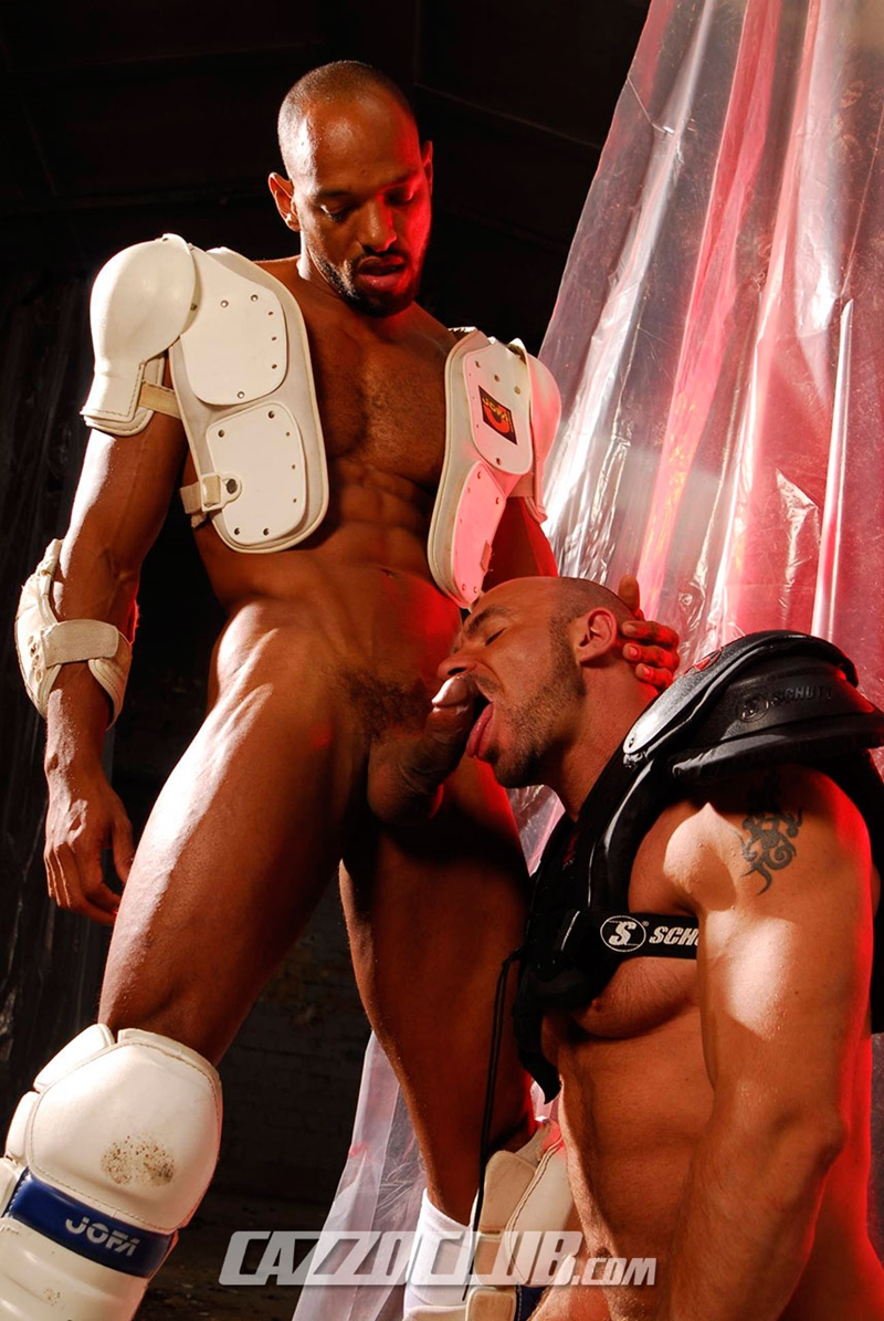 CazzoClub-Axel-Ryder-Gladiator-cops-Carioca-fat-horse-dick-naked-men-big-cock-man-pussy-Home-Stretch-huge-cumshot-011-tube-download-torrent-gallery-sexpics-photo