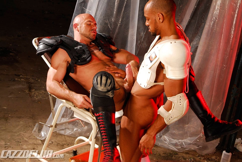 CazzoClub-Axel-Ryder-Gladiator-cops-Carioca-fat-horse-dick-naked-men-big-cock-man-pussy-Home-Stretch-huge-cumshot-018-tube-download-torrent-gallery-sexpics-photo