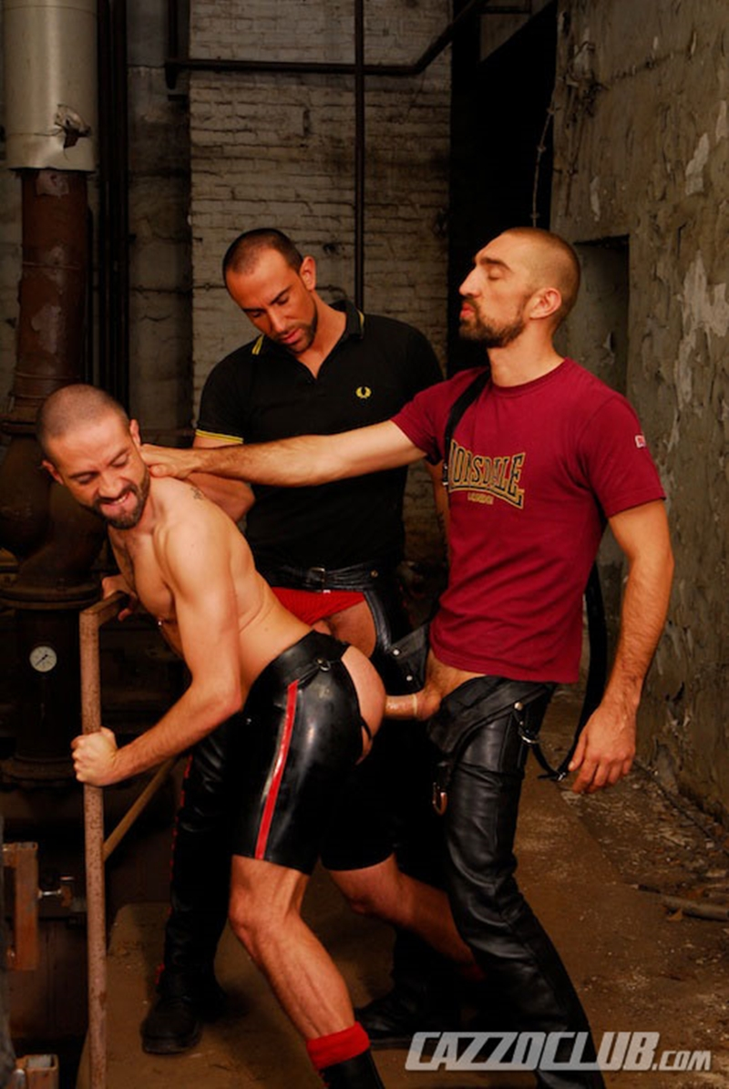 CazzoClub-Nicolas-Paris-David-Castan-Nicolas-Torri-sex-pigs-hungry-tops-hot-man-jizz-fisting-assplay-asshole-two-fists-003-tube-download-torrent-gallery-sexpics-photo
