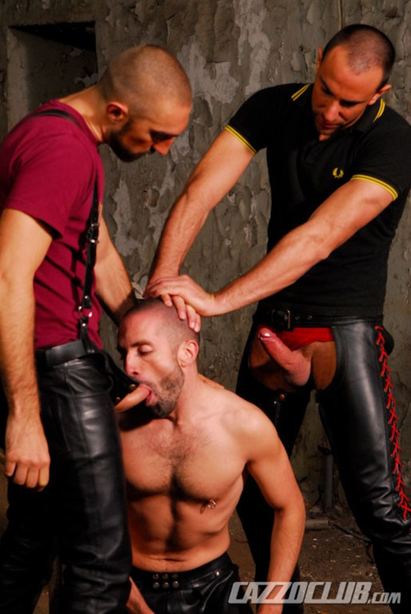CazzoClub-Nicolas-Paris-David-Castan-Nicolas-Torri-sex-pigs-hungry-tops-hot-man-jizz-fisting-assplay-asshole-two-fists-016-tube-download-torrent-gallery-sexpics-photo