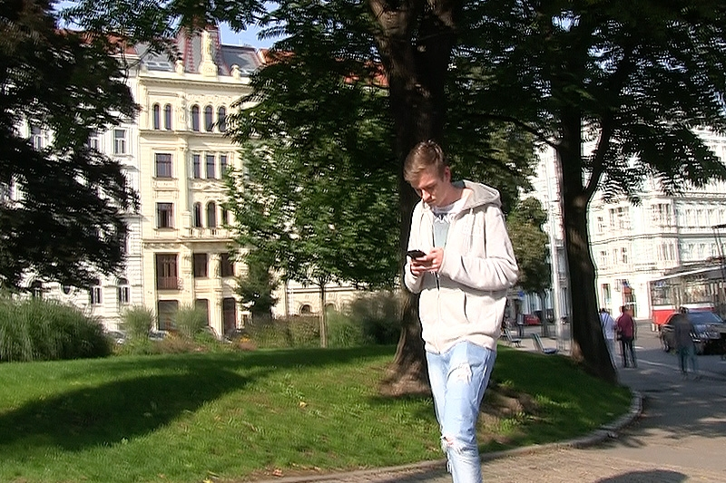 CzechHunter-158-good-looking-boys-Andel-Prague-18-year-old-young-straight-boy-outdoor-gay-sex-bushes-penis-ass-005-tube-download-torrent-gallery-sexpics-photo
