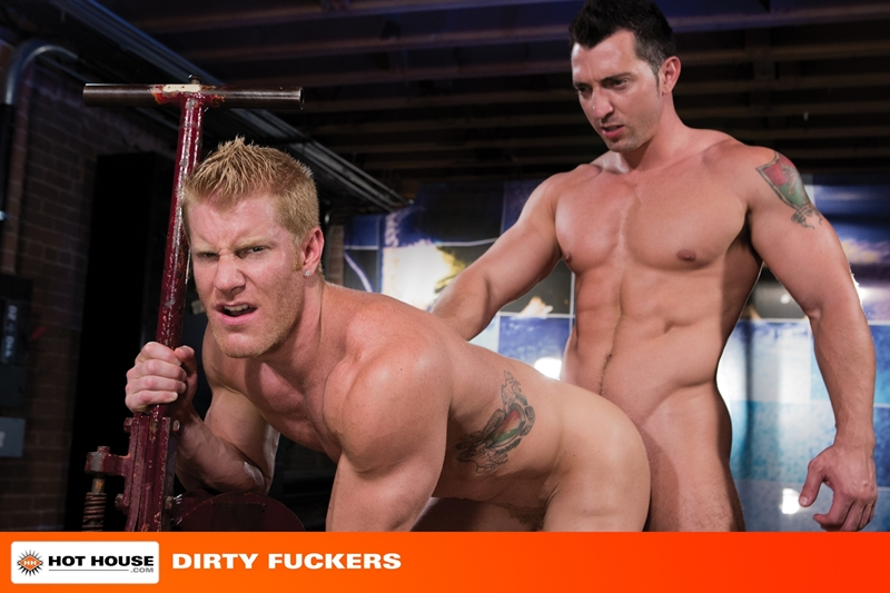 Hothouse-Jimmy-Durano-ripped-sexual-newcomer-gay-porn-Johnny-V-great-big-cock-hottest-fuck-blows-cum-load-ass-010-tube-download-torrent-gallery-sexpics-photo