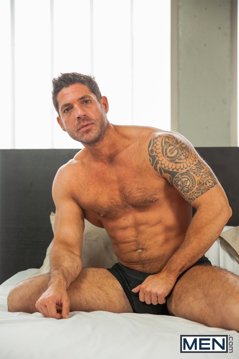 Men-com-Allen-King-Axel-Brooks-Gods-Of-Men-guys-top-bottom-myvidster-tumblr-xvideos-gaytube-002-tube-download-torrent-gallery-sexpics-photo