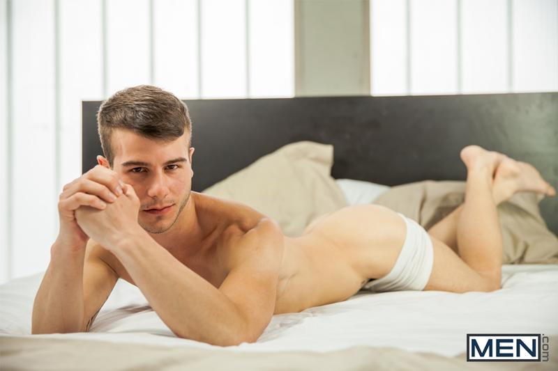 Men-com-Allen-King-Axel-Brooks-Gods-Of-Men-guys-top-bottom-myvidster-tumblr-xvideos-gaytube-005-tube-download-torrent-gallery-sexpics-photo