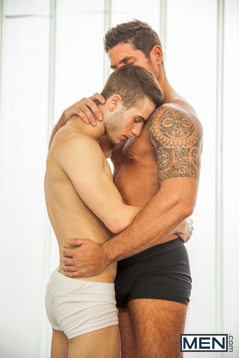 Men-com-Allen-King-Axel-Brooks-Gods-Of-Men-guys-top-bottom-myvidster-tumblr-xvideos-gaytube-007-tube-download-torrent-gallery-sexpics-photo