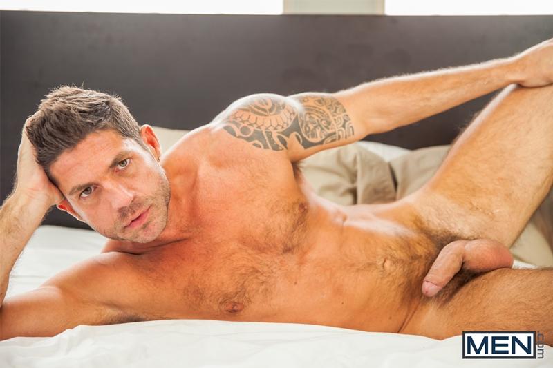 Men-com-Allen-King-Axel-Brooks-Gods-Of-Men-guys-top-bottom-myvidster-tumblr-xvideos-gaytube-010-tube-download-torrent-gallery-sexpics-photo