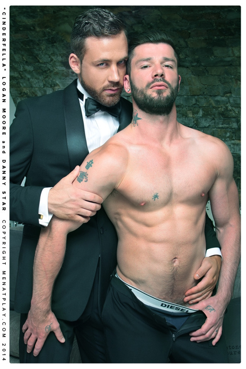 MenatPlay-naked-men-big-dicks-Logan-Moore-Men-at-play-Dutch-Danny-Star-hard-muscular-body-sexy-dark-beard-001-tube-download-torrent-gallery-sexpics-photo