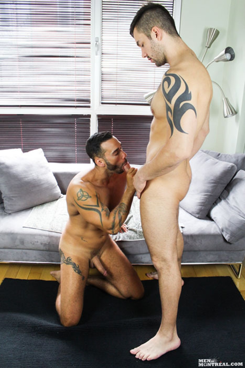 MenofMontreal-Alexy-Tyler-Félix-Brazeau-rimming-butthole-eat-creamy-jizz-big-cock-tattooed-hunk-licking-up-his-cum-014-tube-download-torrent-gallery-sexpics-photo
