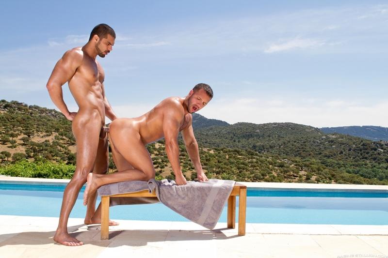 RagingStallion-naked-men-big-dicks-Donato-Reyes-Beautiful-Brazilian-Lucas-Fox-blow-job-tanned-muscle-hairy-chest-abs-cum-011-tube-download-torrent-gallery-sexpics-photo