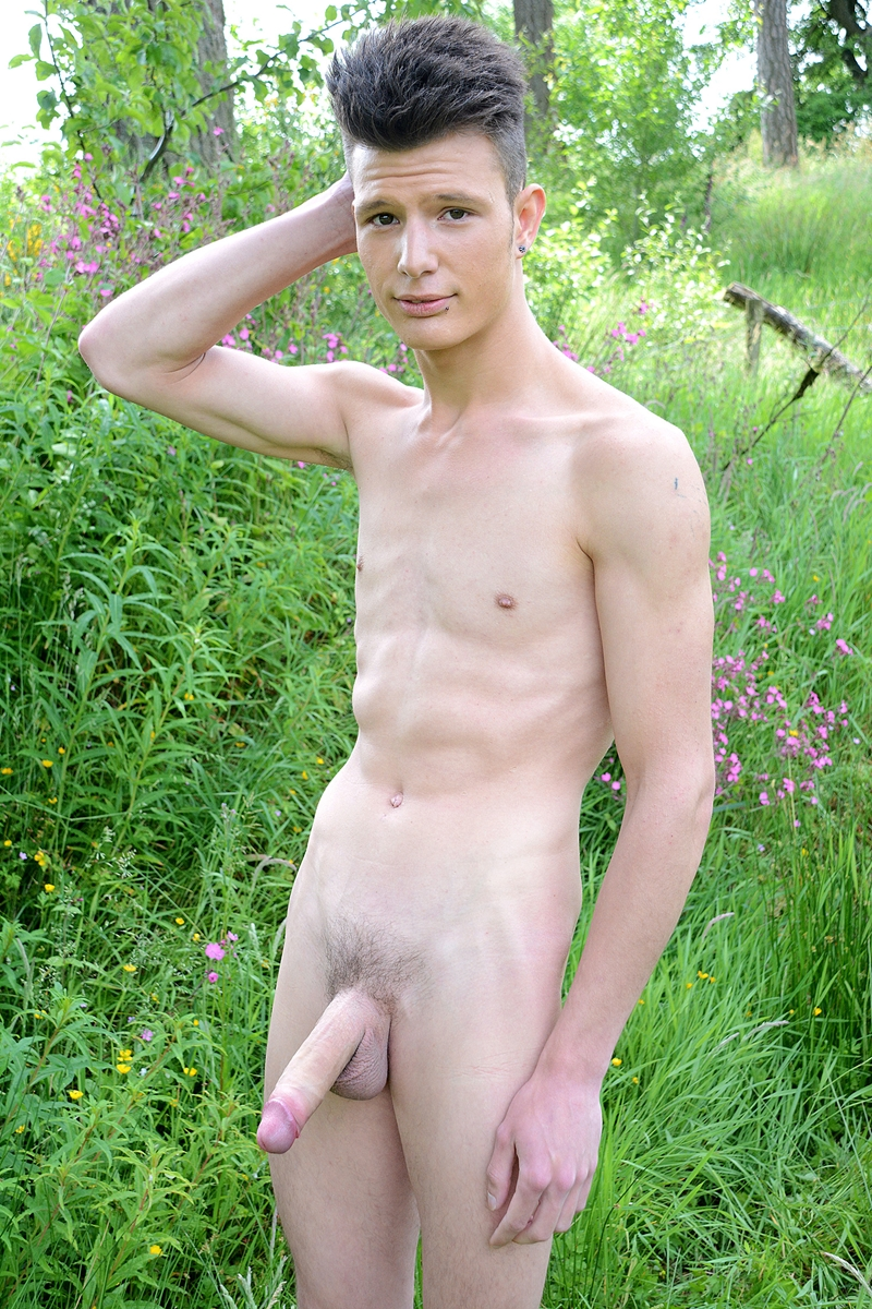 Staxus-outdoor-threesome-Orlando-White-Gabriel-Angel-Josh-Milk-big-dicks-out-tight-boy-hole-jerks-wad-sweat-spunk-003-tube-download-torrent-gallery-sexpics-photo