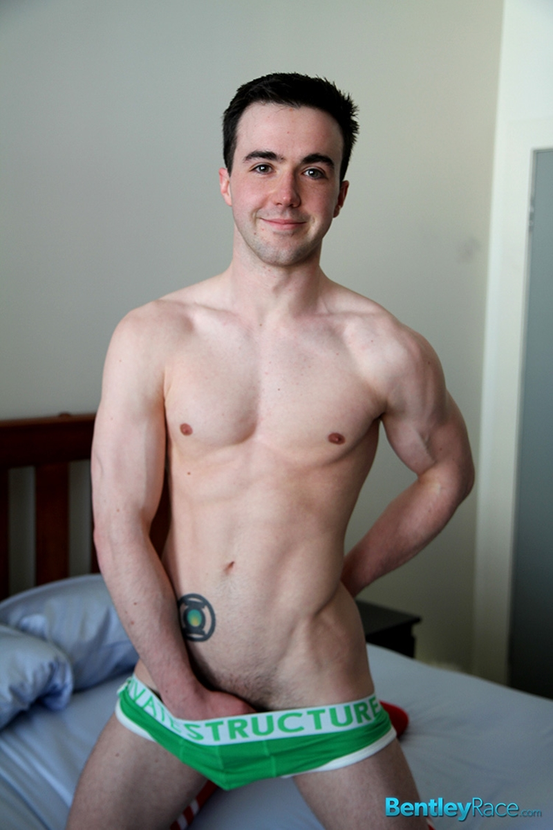 BentleyRace-Sexy-young-man-Kyle-Grayson-hottie-Brit-boy-big-uncut-cock-24-year-old-bum-thick-foreskin-jerks-011-tube-download-torrent-gallery-sexpics-photo