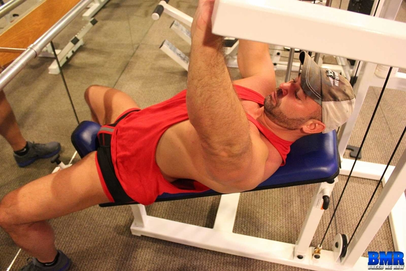 BreedMeRaw-Tyler-Reed-cocky-plows-slut-bottom-Dylan-Saunders-ass-hole-jerking-cock-jizz-muscular-chest-002-tube-download-torrent-gallery-sexpics-photo