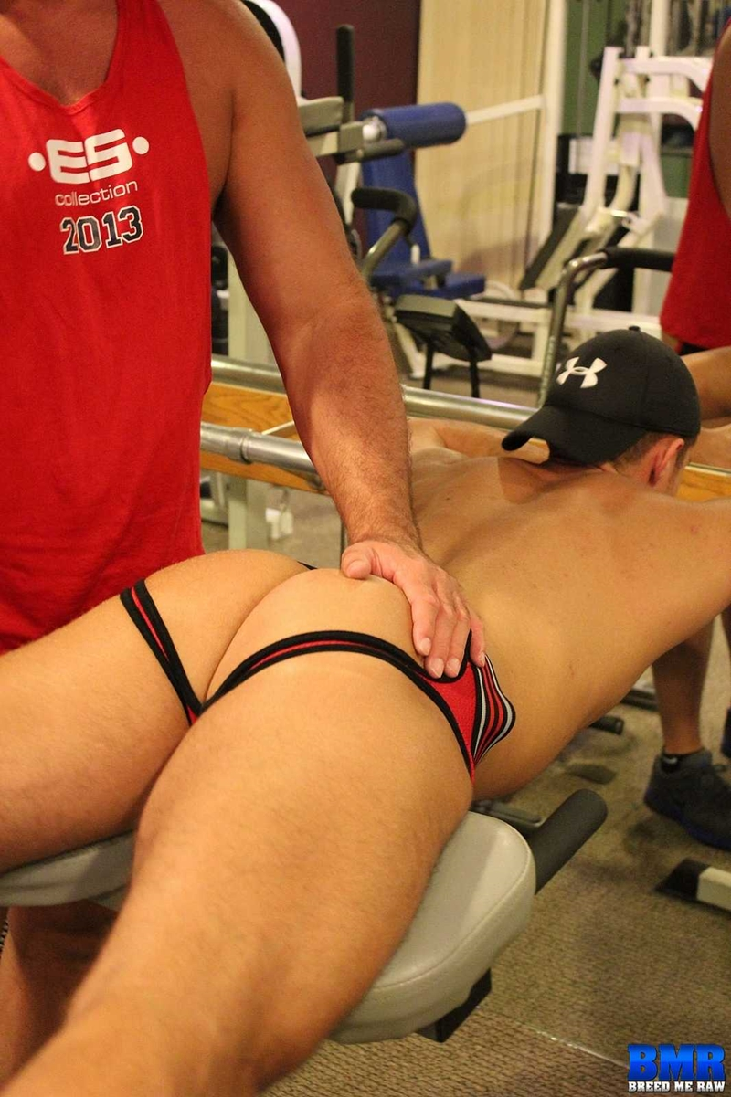 BreedMeRaw-Tyler-Reed-cocky-plows-slut-bottom-Dylan-Saunders-ass-hole-jerking-cock-jizz-muscular-chest-003-tube-download-torrent-gallery-sexpics-photo