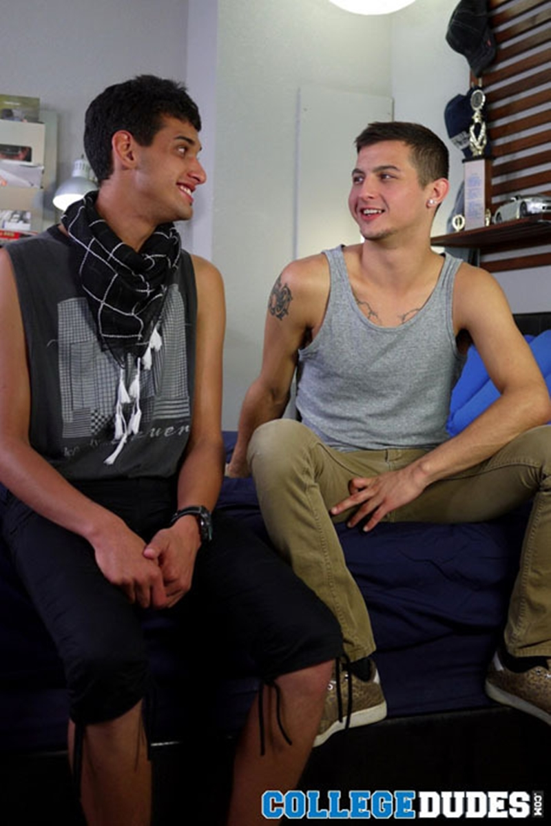 CollegeDudes-Davey-Anthony-Armando-Torres-horny-studs-fuck-rimming-asshole-oral-sex-kissing-straight-boys-002-tube-download-torrent-gallery-sexpics-photo