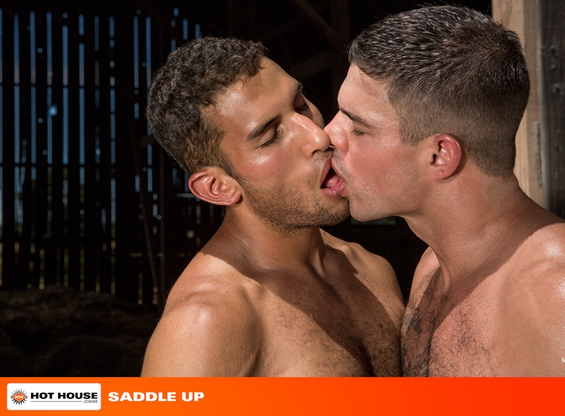 Hothouse-Derek-Atlas-Ricky-Decker-deep-throating-blowjob-ass-hole-hard-cock-gay-fuck-doggie-style-six-pack-abs-003-tube-download-torrent-gallery-sexpics-photo