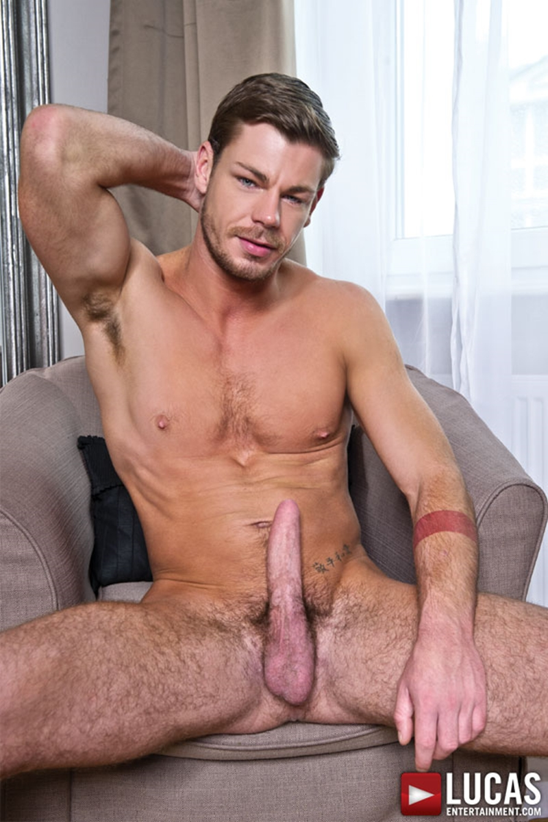 LucasEntertainment-bareback-uncut-cock-Toby-Dutch-Tomas-Brand-fucking-bottom-raw-Alejandro-Alvarez-013-tube-download-torrent-gallery-sexpics-photo