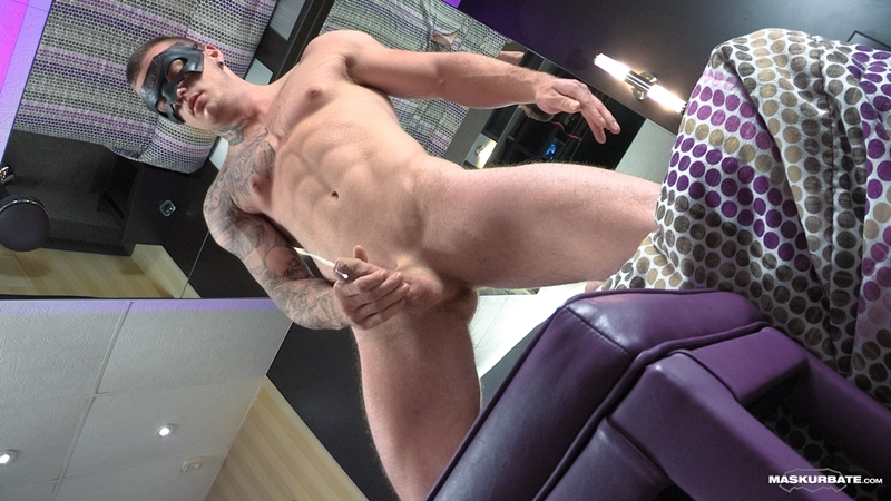 Maskurbate-farm-boy-Derrick-six-pack-abs-young-dude-sexy-legs-ripped-upper-body-eight-8-inch-uncut-cock-cumshot-014-tube-download-torrent-gallery-sexpics-photo