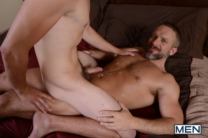 Men-com-Dirk-Caber-stepsons-Asher-Hawk-college-boy-dirty-gay-daddy-tight-ass-fucking-anal-porn-star-rimming-cocksucking-016-tube-download-torrent-gallery-sexpics-photo