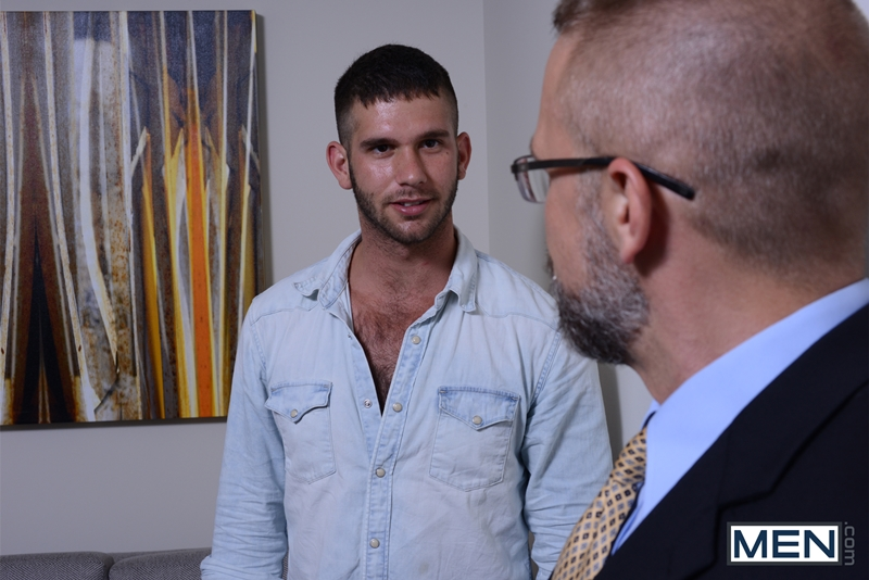Men-com-Jimmy-Fanz-young-man-gay-Daddy-Hunt-dating-app-hooks-up-online-hot-daddy-Dirk-Caber-fuck-ass-004-tube-download-torrent-gallery-sexpics-photo