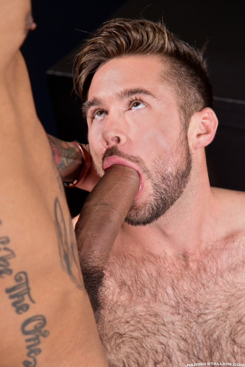 RagingStallion-Boomer-Banks-Mike-De-Marko-10-inch-cock-muscled-cums-blows-massive-load-six-pack-abs-jerks-006-tube-download-torrent-gallery-sexpics-photo