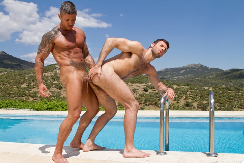 RagingStallion-Dario-Beck-ass-Goran-stud-fucks-cum-hairy-chest-gay-porn-stars-rimming-cocksucker-013-tube-download-torrent-gallery-sexpics-photo