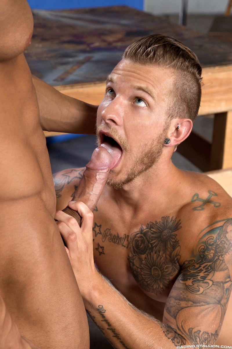 RagingStallion-Sean-Zevran-Jaxon-Colt-muscles-tattooed-body-asshole-rim-job-balls-sucks-climax-semen-cock-004-tube-download-torrent-gallery-sexpics-photo
