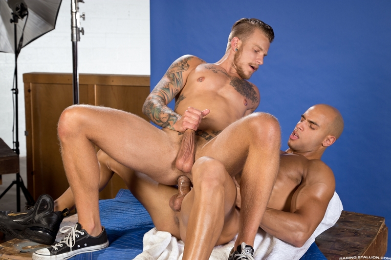 RagingStallion-Sean-Zevran-Jaxon-Colt-muscles-tattooed-body-asshole-rim-job-balls-sucks-climax-semen-cock-015-tube-download-torrent-gallery-sexpics-photo