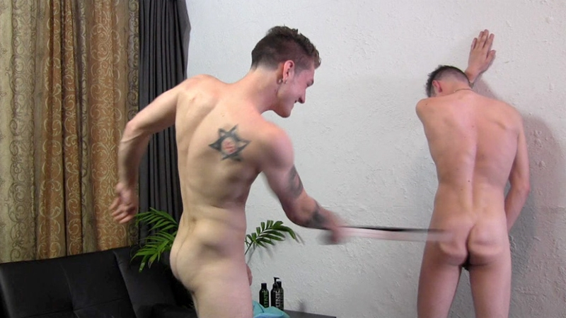 Straight-Fraternity-straight-boy-men-go-gay-for-pay-Gage-Blake-Blake-B-BDSM-sneakers-face-belt-ass-guys-dirty-tricks-007-tube-download-torrent-gallery-sexpics-photo