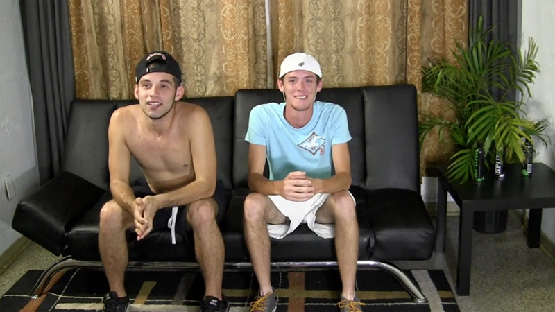 StraightFraternity-21-year-old-Chris-24-year-old-Dixon-hung-straight-guys-gay-for-pay-first-time-sucking-cock-001-tube-download-torrent-gallery-sexpics-photo