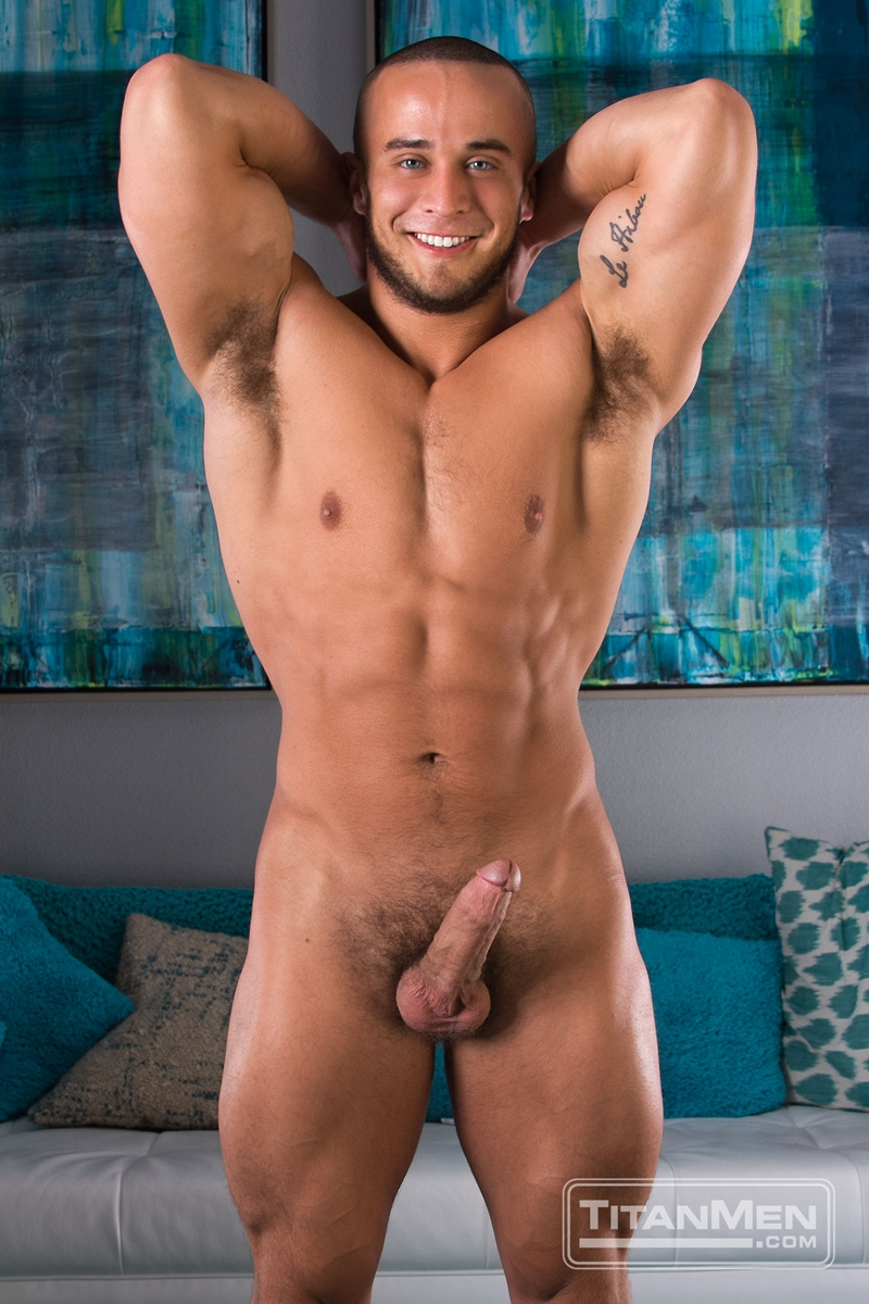 TitanMen-Dario-Beck-Alex-Graham-hairy-chested-big-uncut-cock-foreskin-suck-thick-shaft-stiff-stroked-fucked-003-tube-download-torrent-gallery-sexpics-photo