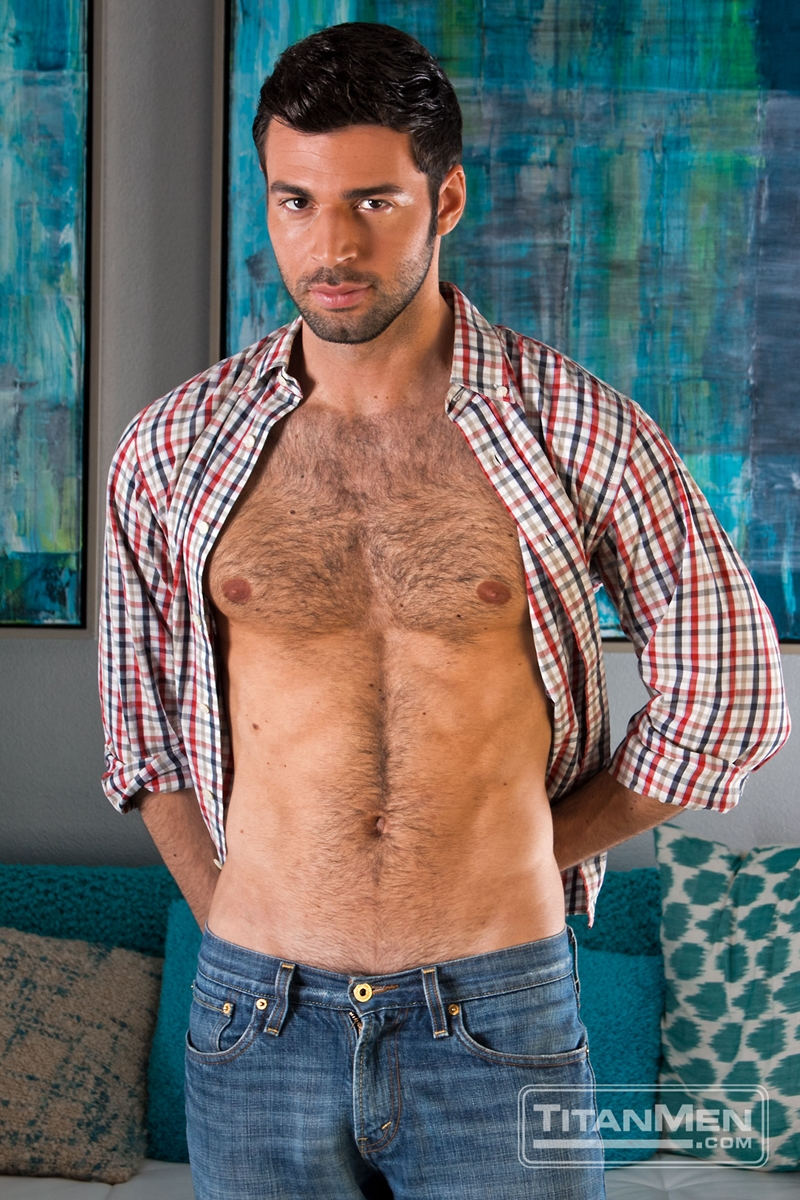 TitanMen-Dario-Beck-Alex-Graham-hairy-chested-big-uncut-cock-foreskin-suck-thick-shaft-stiff-stroked-fucked-004-tube-download-torrent-gallery-sexpics-photo