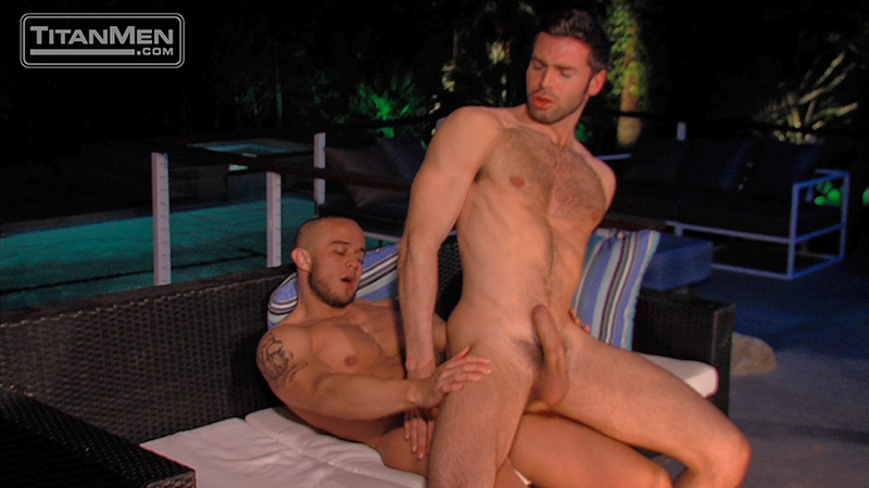 TitanMen-Dario-Beck-Alex-Graham-hairy-chested-big-uncut-cock-foreskin-suck-thick-shaft-stiff-stroked-fucked-009-tube-download-torrent-gallery-sexpics-photo