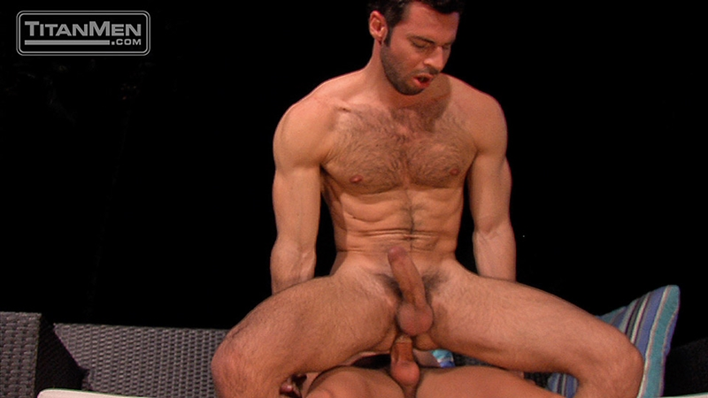 TitanMen-Dario-Beck-Alex-Graham-hairy-chested-big-uncut-cock-foreskin-suck-thick-shaft-stiff-stroked-fucked-010-tube-download-torrent-gallery-sexpics-photo