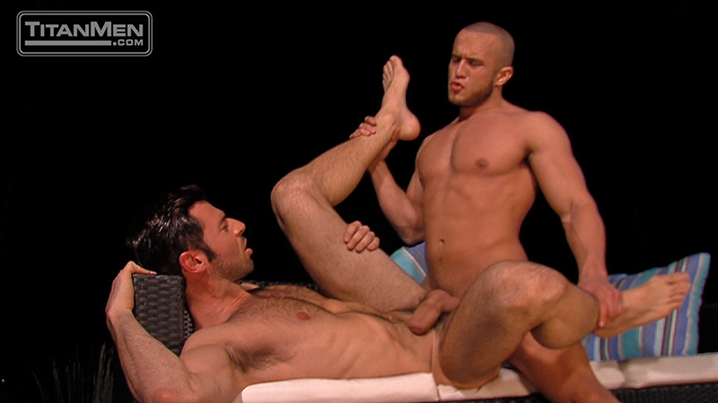 TitanMen-Dario-Beck-Alex-Graham-hairy-chested-big-uncut-cock-foreskin-suck-thick-shaft-stiff-stroked-fucked-013-tube-download-torrent-gallery-sexpics-photo