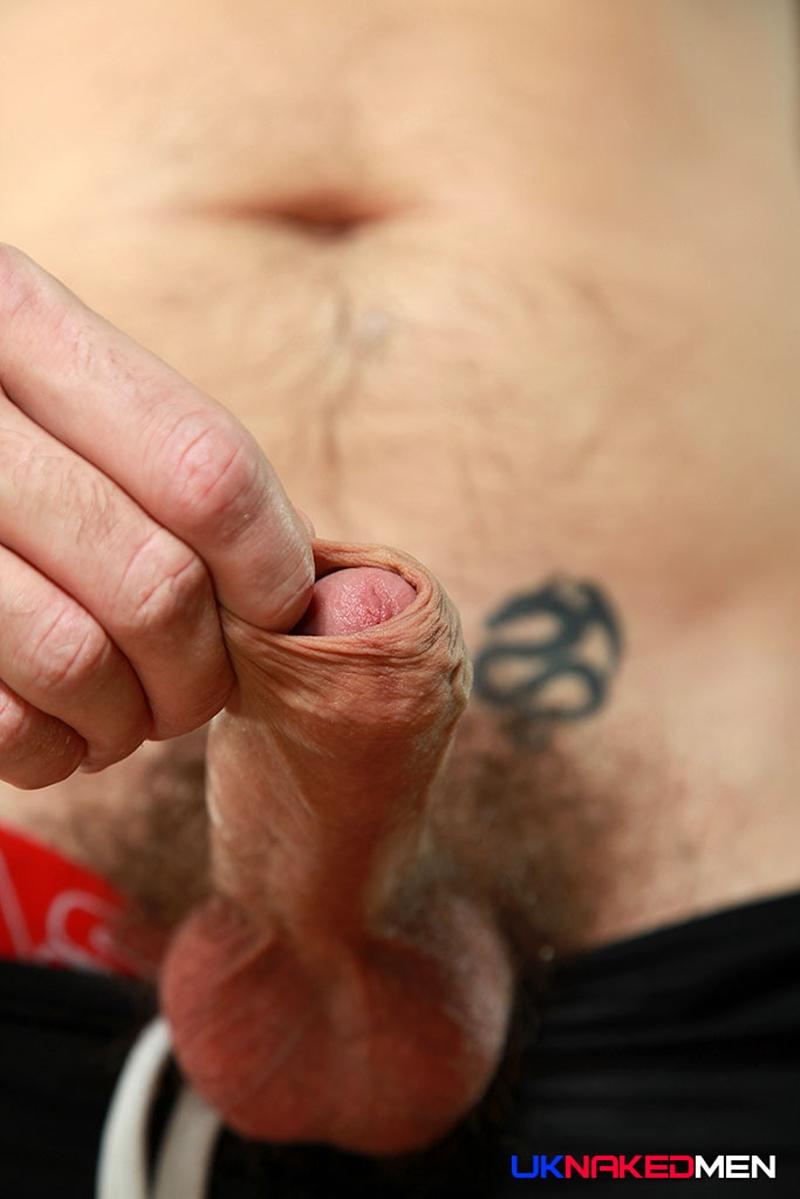 UKNakedMen-Tom-Long-beard-big-uncut-cock-solo-jerking-British-Naked-Men-hairy-chest-hunk-bearded-stud-007-tube-download-torrent-gallery-sexpics-photo
