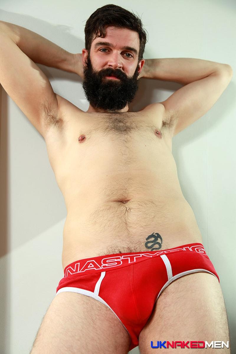 UKNakedMen-Tom-Long-beard-big-uncut-cock-solo-jerking-British-Naked-Men-hairy-chest-hunk-bearded-stud-009-tube-download-torrent-gallery-sexpics-photo