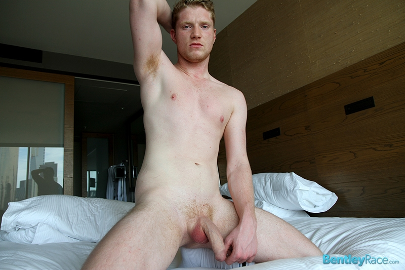 BentleyRace-Red-head-ginger-stud-Jake-Jensen-sexy-big-uncut-cock-rimming-tight-boy-ass-hole-tongue-fucking-spunk-006-tube-video-gay-porn-gallery-sexpics-photo