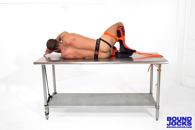 BoundJocks-Brock-Avery-BDSM-hogtied-ropes-underwear-steel-table-smooth-muscular-body-big-cock-white-juicy-load-004-tube-download-torrent-gallery-sexpics-photo