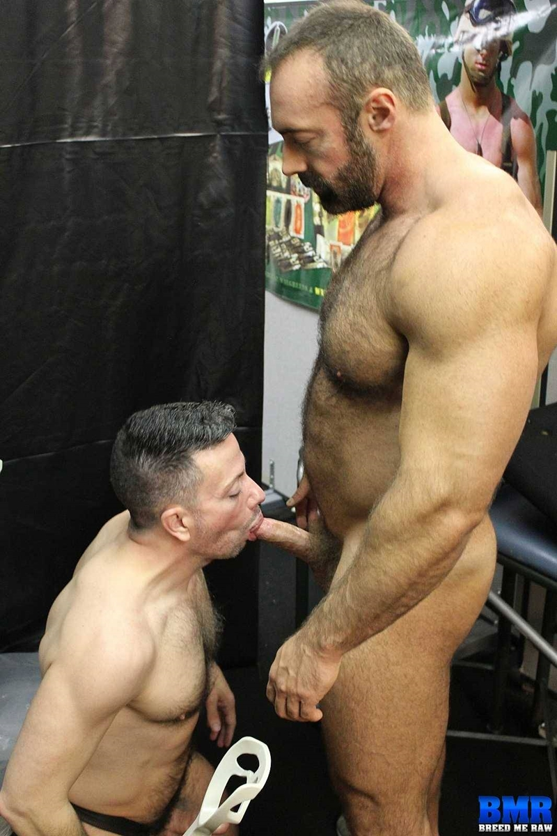 BreedMeRaw-Nick-Muscle-Daddy-gay-porn-star-Brad-Kalvo-cock-sucking-fucker-top-raw-ass-fucking-bareback-005-tube-video-gay-porn-gallery-sexpics-photo