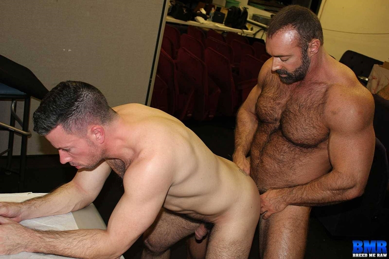 BreedMeRaw-Nick-Muscle-Daddy-gay-porn-star-Brad-Kalvo-cock-sucking-fucker-top-raw-ass-fucking-bareback-009-tube-video-gay-porn-gallery-sexpics-photo