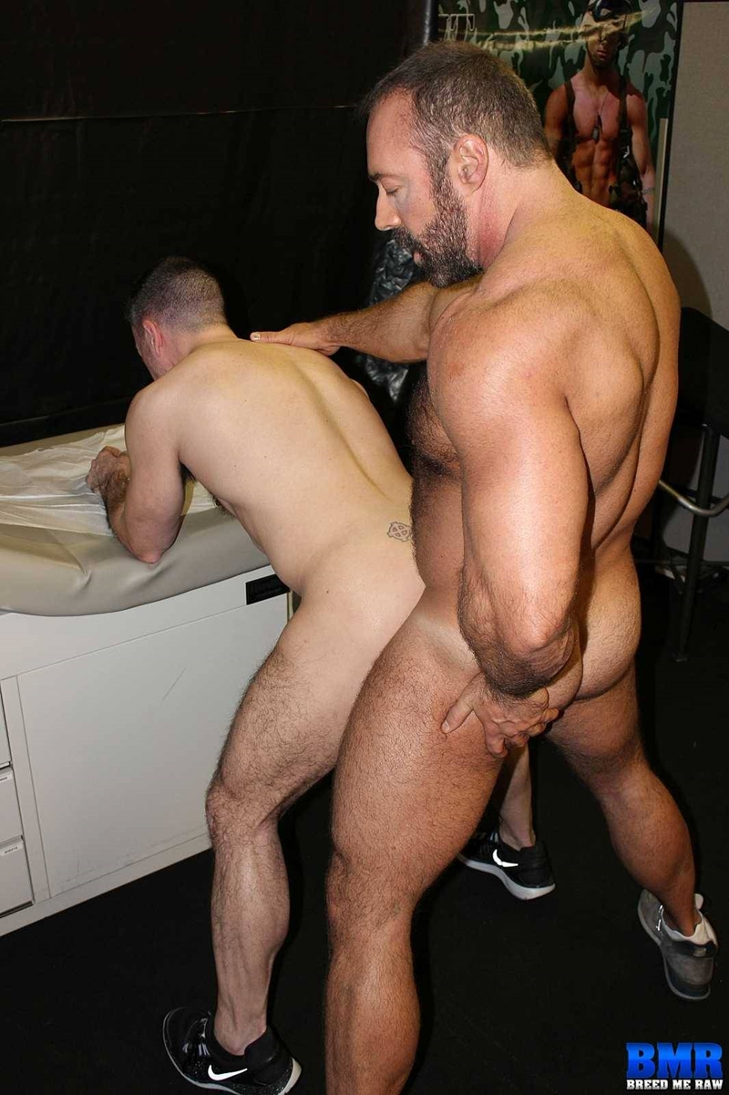 BreedMeRaw-Nick-Muscle-Daddy-gay-porn-star-Brad-Kalvo-cock-sucking-fucker-top-raw-ass-fucking-bareback-011-tube-video-gay-porn-gallery-sexpics-photo
