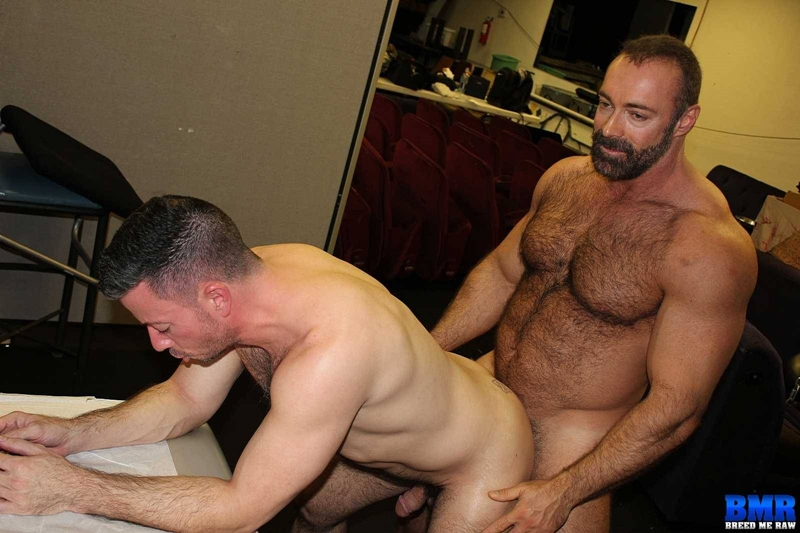 BreedMeRaw-Nick-Muscle-Daddy-gay-porn-star-Brad-Kalvo-cock-sucking-fucker-top-raw-ass-fucking-bareback-017-tube-video-gay-porn-gallery-sexpics-photo