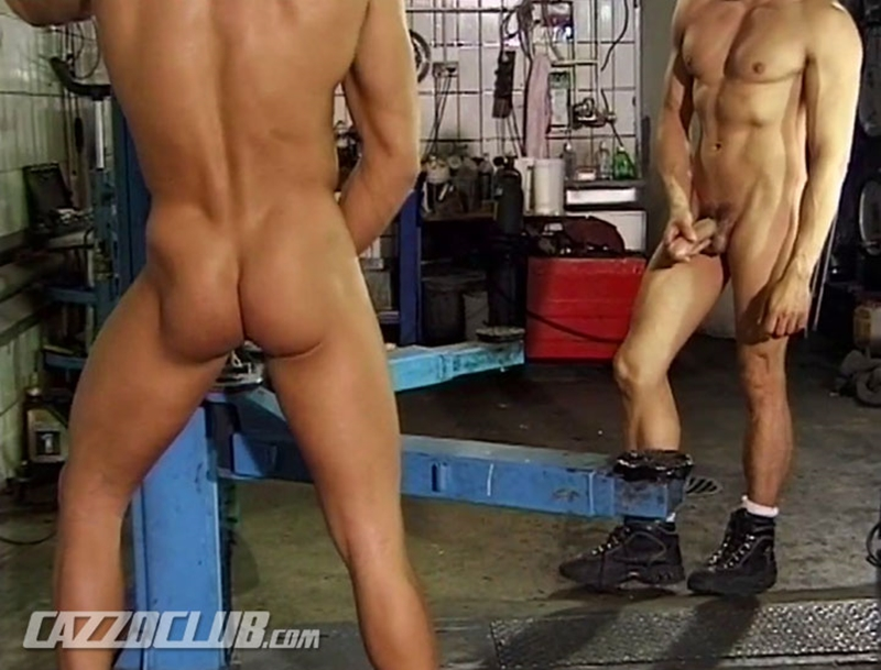 CazzoClub-Gilo-Andy-Nickel-gay-whore-tight-asshole-thick-fucker-cum-hot-ass-fucking-cock-sucker-007-tube-video-gay-porn-gallery-sexpics-photo