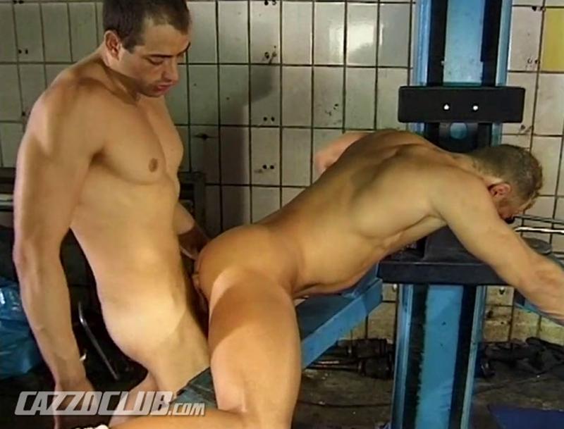 CazzoClub-Gilo-Andy-Nickel-gay-whore-tight-asshole-thick-fucker-cum-hot-ass-fucking-cock-sucker-010-tube-video-gay-porn-gallery-sexpics-photo