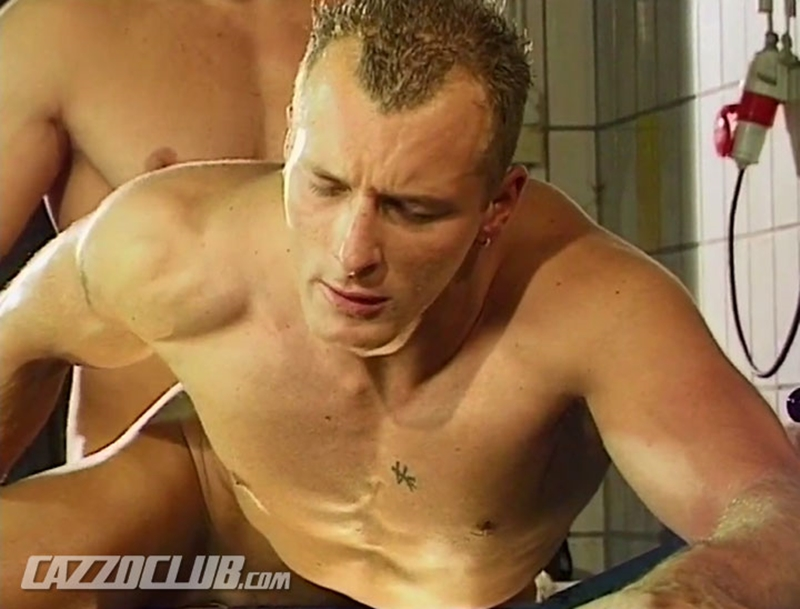 CazzoClub-Gilo-Andy-Nickel-gay-whore-tight-asshole-thick-fucker-cum-hot-ass-fucking-cock-sucker-011-tube-video-gay-porn-gallery-sexpics-photo