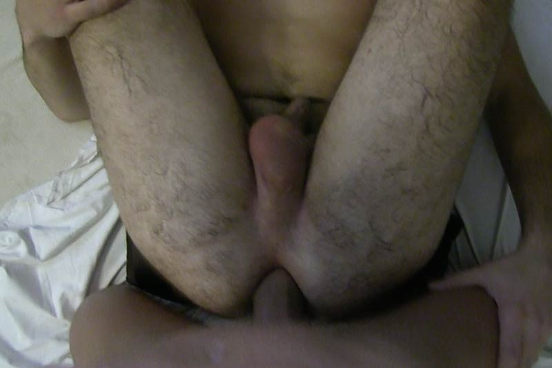 CzechHunter-167-sexy-str8-guy-horny-goatee-beard-gay-for-pay-straight-young-man-asshole-virgin-blowjob-big-cock-ass-014-tube-video-gay-porn-gallery-sexpics-photo