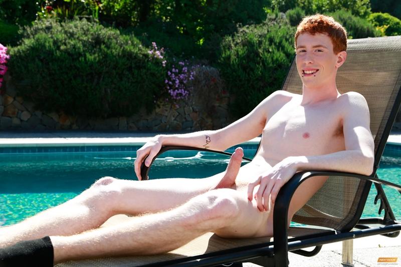 NextDoorTwink-Trent-Ferris-Sam-Truitt-Cody-Walker-young-boy-threesome-naked-balls-deep-blowjob-big-twink-cock-suck-005-tube-video-gay-porn-gallery-sexpics-photo